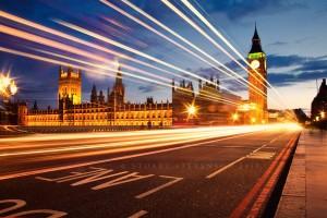 Westminster, London, England