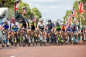 Prudential RideLondon 2018 – Classique.  Photographer: Stuart Stevenson