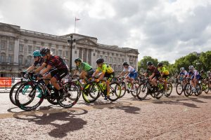 Prudential RideLondon 2018 – Classique.