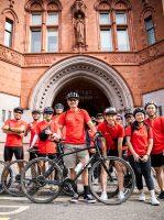 Prudential RideLondon 2019 – Freecycle.  Photographer: Stuart Stevenson